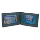 Travelon Safe ID RFID Blocking Badge Shield