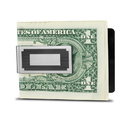 Seville Money Clip