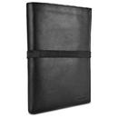 Travelon Leather RFID Blocking Wallet & Organizer