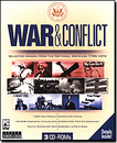 TOPICS Entertainment 80714 War & Conflict