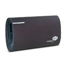 Concept Green Portable Charger with 5200mAh Battery - Bronze