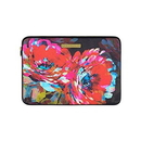 Trina Turk TTRKSP-001-F2F Trina Turk Printed Sleeve Case for Microsoft Surface Pro Fall 2 Floral