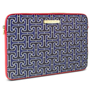 Trina Turk Printed Sleeve for Microsoft Surface Pro 3/4, Trina Tiles