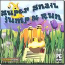 Casual Arcade LFSUPSNAIJ Super Snail Jump & Run
