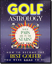 Mark Oman GM303 Golf Astrology: How To Become The Best Golfer You Were Born To Be (Paperback)