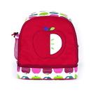 Penny Scallan Junior Backpack - Juicy Apple , PMBJUC