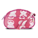 Penny Scallan Girl's Purse/Handbag - Pink Russian Doll , GIHRDL
