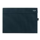 Kate Spade JSSP-003-LNNVY Jack Spade Wrap Folio for Microsoft Surface Pro, Navy