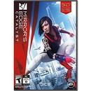 Electronic Arts 73388 Mirror's Edge Catalyst - Windows PC