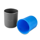 Blue Sky Gear Double Up Cup