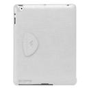 Brenthaven Trek Hardshell Folio Case for iPad 2, 3 & 4