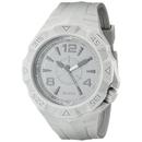 Roots Tusk Quartz Analog Sport Watch - Gray