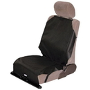 As Seen on TV 6802 Save-A-Seat Retractable & Removable Seat Cover