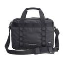 STM Bags STM-112-089P-16 STM Bowery Laptop Shoulder Bag for 15