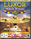 MumboJumbo Luxor Amun Rising Mac