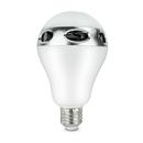 Generic SLED2001 LED Smart Symphony Wireless Speaker & LED Lightbulb