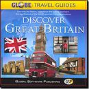 Dorling Kindersley Multimedia 00566 Discover Great Britain