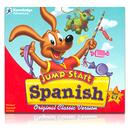 Knowledge Adventure 20255 Jumpstart Spanish