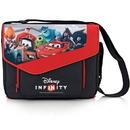 Disney Interactive PL2031 PDP Disney Infinity Play Zone Messenger School Bag