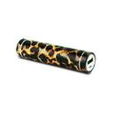 instaCharge EL-3000-LEO instaCHARGE 3,000mAh Portable Device and Phone Charger Leopard