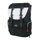 Travelers Club BP-16818WB Travelers Club Heavy Duty Scout 18