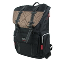 Travelers Club BP-16818BB Travelers Club Heavy Duty Scout 18