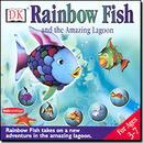 Dorling Kindersley Multimedia Rainbow Fish And The Amazing Lagoon