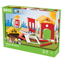 BRIO 33942 BRIO Village Expansion Pack
