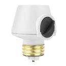 Westek 32382 Ace Programmable Light Control 32382