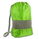 Travelon 43233-410-LIME Travelon Lightweight Laundry Bag, Lime