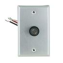 Westek 758FPCT Westek 1800W Outdoor Light Control with Weatherproof Plate