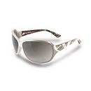 SPG Realtree REW2030 RealTree Camo Womens Rack Gray Sunglasses REW2030