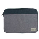 HEX RW190119-11 HEX Durable Padded Sleeve Case for Microsoft Surface Book or 15
