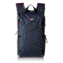 NDK MH420-BL NDK Matterhorn Durable Waterproof Outdoors Hiking Daypack Backpack Blue