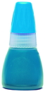 Xstamper 22119 (LT.BLUE) Refill Ink 10ml Bottle