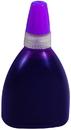 Xstamper 22615 Refill Ink - 60ml Bottle, Purple, N/A