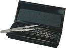 Xstamper 2402 10-Year Date/Time Kit (BLACK)