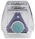 Xstamper 34000 34000Spin 'N Stamp Case