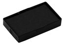 Xstamper 41055 Pad Replacement P11, Black, New