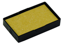 Xstamper 41059 Pad Replacement P11, 1-Color Dry, New