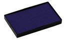 Xstamper 41074 Pad Replacement P14, Blue, New