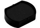 Xstamper 41079 Pad Replacement P15, Black, New