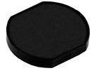 Xstamper 41085 Pad Replacement P16, Black, New