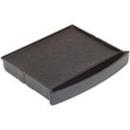 Xstamper 41099 Pad Replacement M71, Black, New