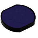 Xstamper 41177 Pad Replacement P18, Blue, New