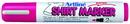 Xstamper 47181 T-Shirt Marker EKT-2, 2.0mm, Rose