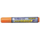 Xstamper 47370 Dry Safe Whiteboard Marker EK-517, Orange, 2.0mm