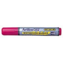 Xstamper 47371 Dry Safe Whiteboard Marker EK-517, Pink, 2.0mm