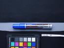 Xstamper 48052 EK-420 Low Corrosion Paint Marker, 2.3mm, Blue