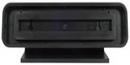 Xstamper 76001 Designer Desk Holder, Black , 2